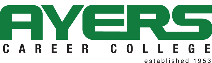 Ayers official logo