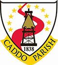 Caddo-seal