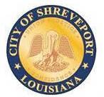City of Shreveport logo