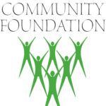Community Foundation of North Louisiana Logo Shreveport