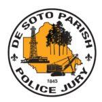 DeSoto parish